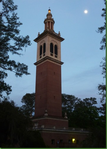Bell Tower2