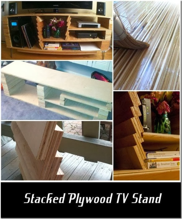 diy-awesome-projects-12
