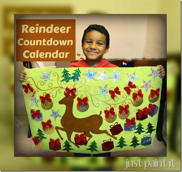 Reindeer-Calendar-16