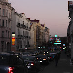 Belorussia (24).jpg