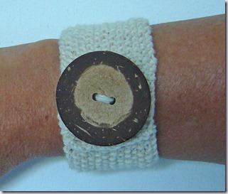 armband-gebreid