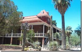 Tucson AZ 024