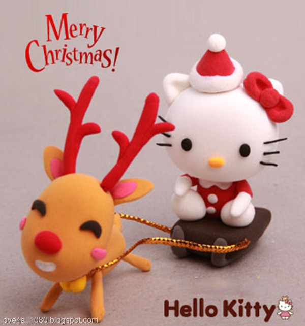 chu-meo-hello-kitty-love4all080