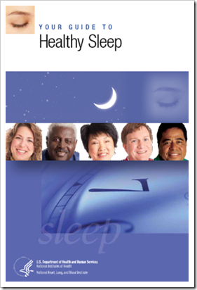 sleep_guide