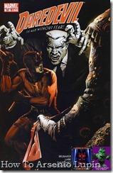 P00010 - Daredevil #91