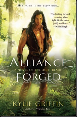 alliance-forged