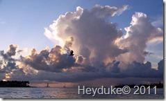 Key West 089