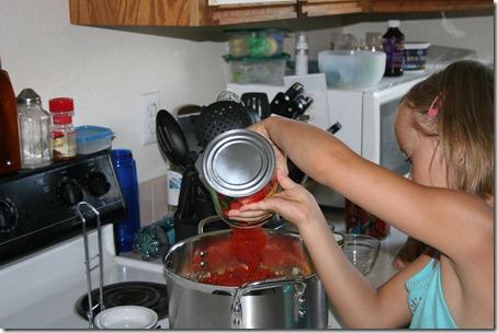 2012-07-10 Taco Dump Soup (4)