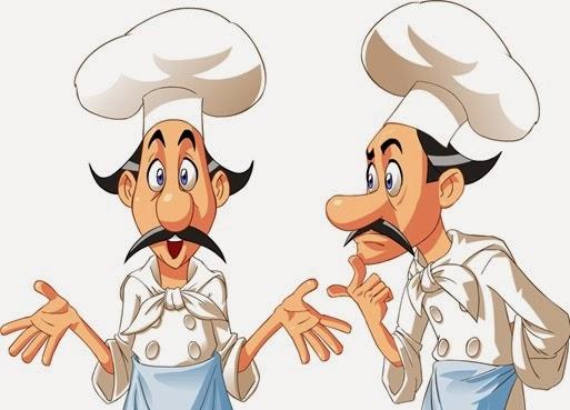 Cozinheiro_final_by_rounindx