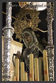dolores-almeria-semana-santa-2011-alvaro-abril (6).jpg