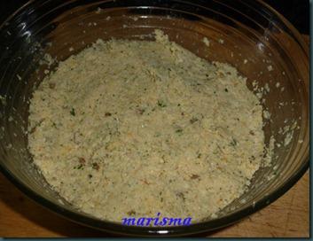 ensalada de falafel5 copia