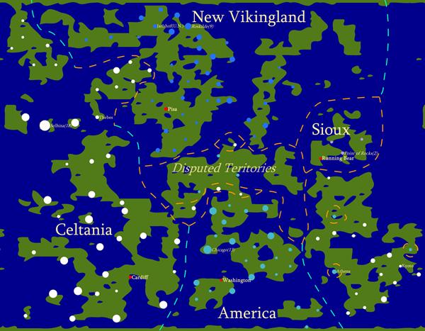 Tew_map