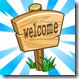 viral_alps_alps_welcome_sign_75x75