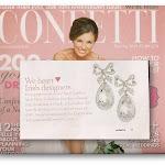 Confetti- Bridal Collection.jpg