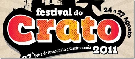 festival-do-crato-2011-600x250