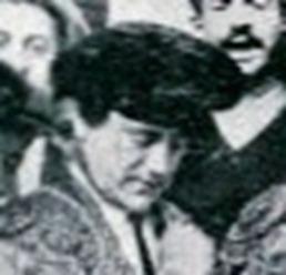 1911-05-02-Toreros-p.-dia-7-Corrida-[5]_thumb