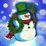 Navidad%2520Fondos%2520Wallpaper%2520%2520347.jpg