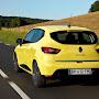 2013-Renault-Clio-4-12.jpg