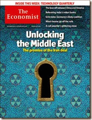 The_Economist - Nov 30th 2013