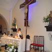 Quinta Feira Santa-19-2013.jpg