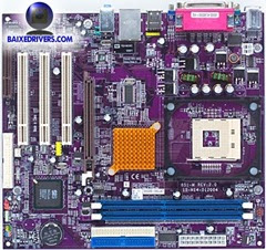 Video Aula Instalação Drivers Conexant 878A - Software Pico 2000 for Windows 7