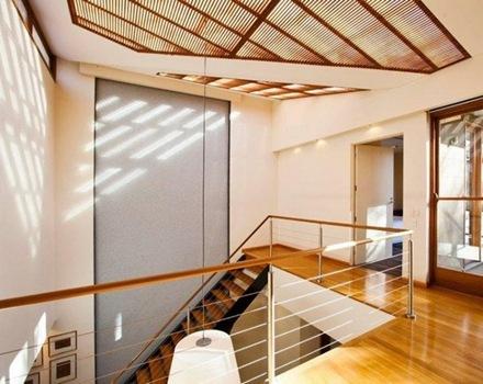 techos-y-cubiertas