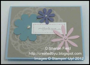 8BlossomParty_II_Sharon_FIeld_Pastels - Copy