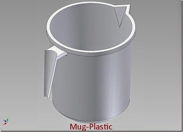 Mug-Plastic_2