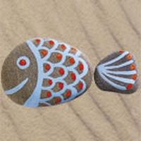 Pebblefish2.jpg