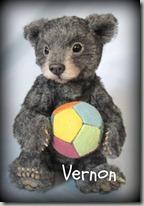 Vernon tag.jpg