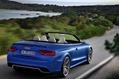 Audi-RS5-Cabriolet-15