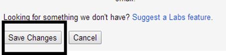 Undo Email Gmail 4