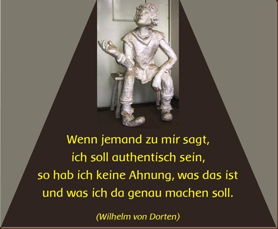 Dorten_Authentisch