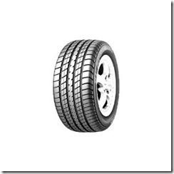 Dunlop SP SPORT 2000E 225-50 R16 92W Sommerreifen