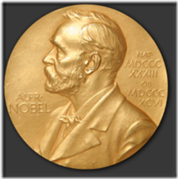 Is the Nobel Peace Prize being devalued