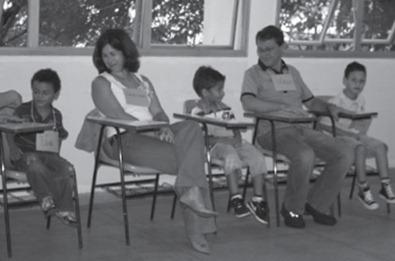 aconteceu-educacao-02
