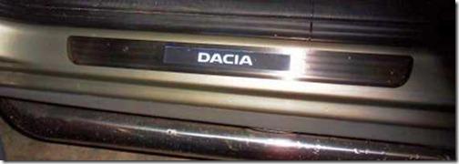 Instaplijst Dacia 02