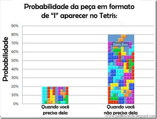 Facebook Gráficos-17