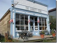 Garrett Store 8-23-2011 2-49-44 PM 3264x2448