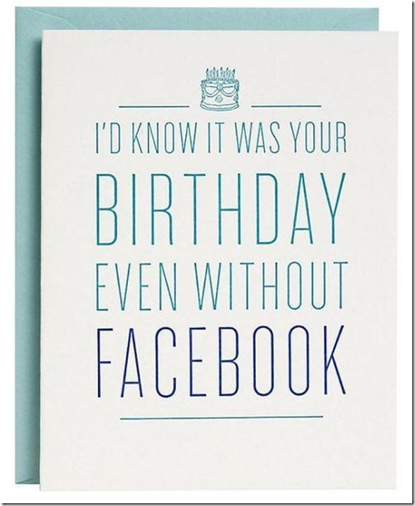 funny-birthday-cards-18
