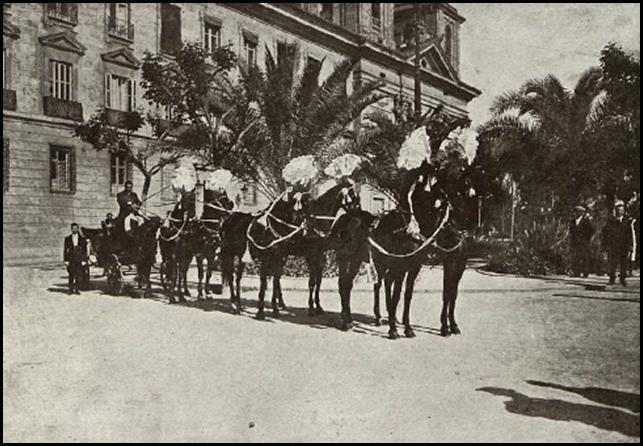 LANDO 1926