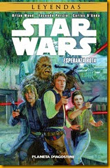 portada_star-wars-n-04-brian-wood_aa-vv_201412191001