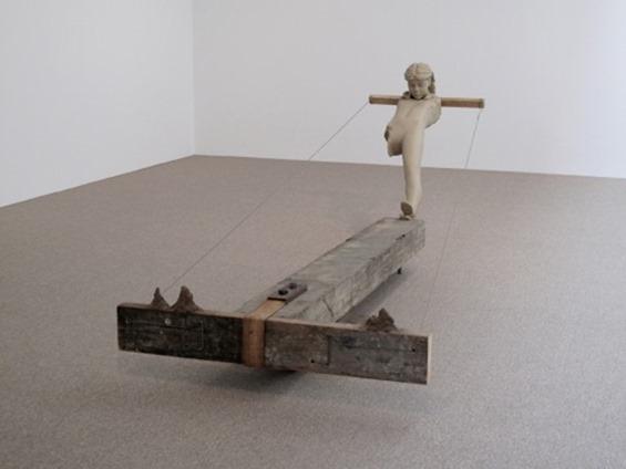 MandersSculpture3
