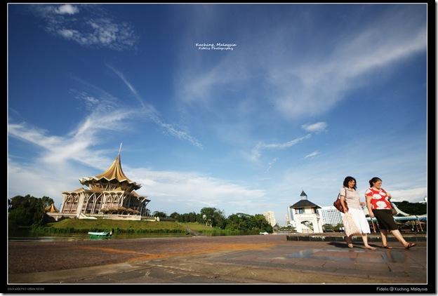 Kuching56