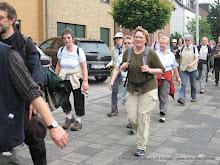 2009-Trier_040.jpg