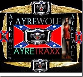 AYRETRAXX