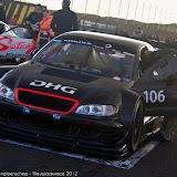 Winter Endurance Kampioenschap - Nieuwjaarsrace 2012 011.jpg