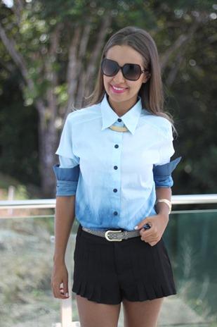 look-penelope-poupee-camisa-tie-dye
