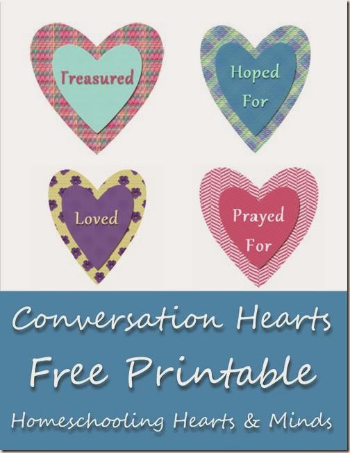 conversation hearts 1-001