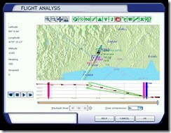 JS41-SKBS-MPTO-2013-aug-27-017